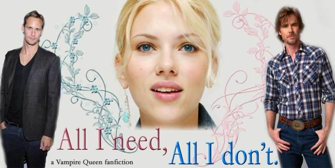All-I-need-All-i-don't