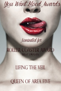 lifting-the-veil-queen-of-area-five-roller-coaster-award