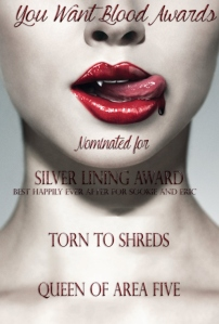 torn-to-shreds-queen-of-area-five-silver-lining-award