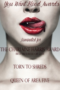 torn-to-shreds-queen-of-area-five-the-charlaine-harris-award