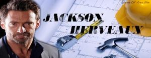 Jackson Herveaux