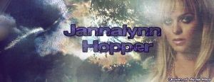 Jannalynn