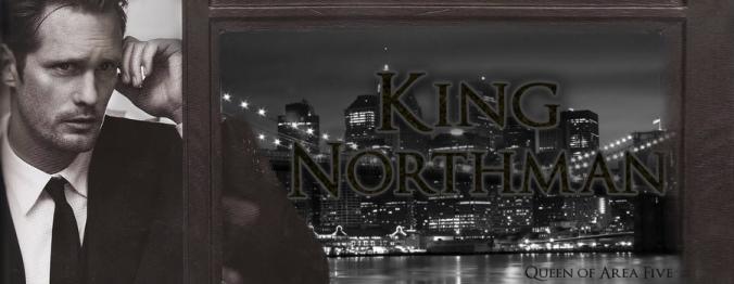 King Northman