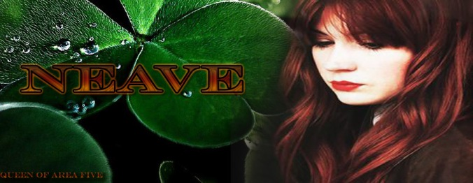 Neave