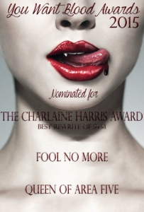 fool-no-more-qoa5-the-charlaine-harris-award