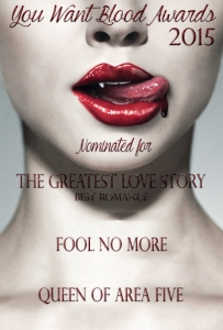 fool-no-more-qoa5-the-greatest-love-story