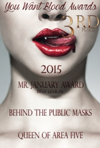 mr-january-3rd-place-behind-the-public-masks-by-queen-of-area-five