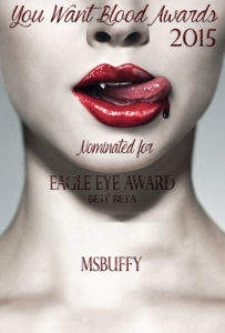 msbuffy-eagle-eye-award