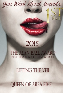 the-alan-ball-award-1st-place-lifting-the-veil-by-queen-of-area-five
