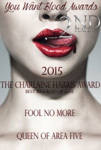 the-charlaine-harris-2nd-place-fool-no-more-by-queen-of-area-five
