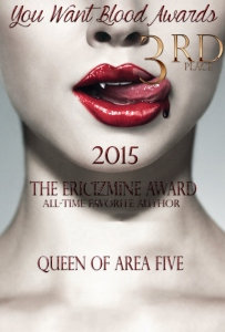 the-ericizmine-award-3rd-place-queen-of-area-five