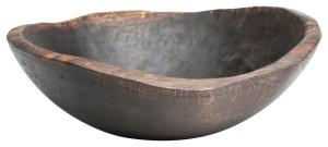 rustic-decorative-bowls