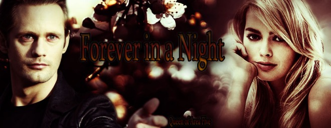 Forever in a Night